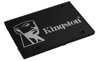 "Slika Kingston SSD 512GB 2.5"" KC600"