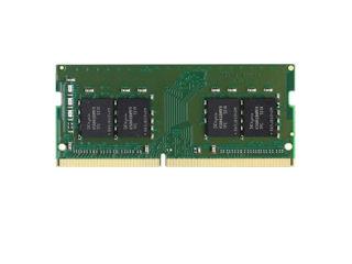 Slika Kingston SODIMM 8GB DDR4 2666