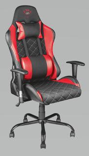 Slika GXT 707R Resto Gaming Chair