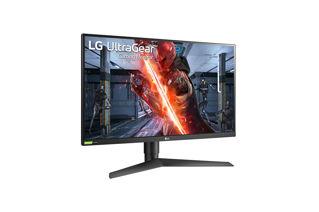 """Slika LG monitor 27"""" 27GN750-B 240Hz"""