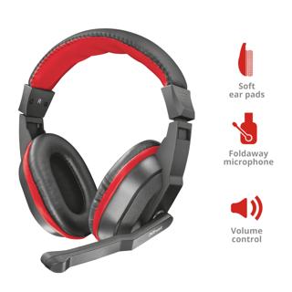 Slika Ziva Gaming Headset