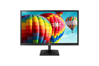 "Slika LG 27"" LCD  27MK430H-B IPS"
