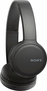 Slika Sony bežične slušalice CH510