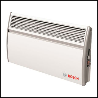 Slika Bosch Konvektor EC 2000-1 WI