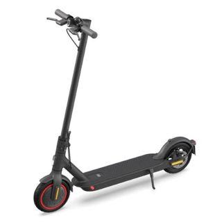 Slika Mi električni skuter PRO 2