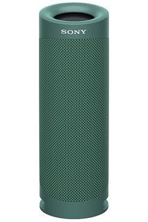 Slika Sony Portable Speaker XB23 Z