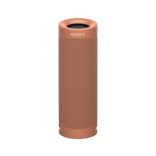 Slika Sony Portable Speaker XB23 R