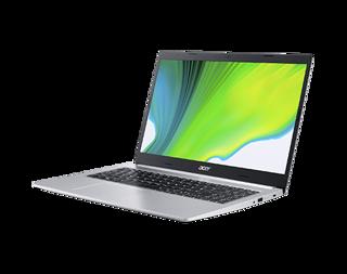 Slika Acer Aspire 5 A515-44-R19M