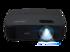 Slika Acer projektor X1123HP SVGA