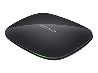 Slika Belkin (Fujitsu) Intel WiDi Ad