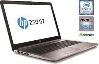 Slika HP 250 G7 I3/8GB/256/FHD