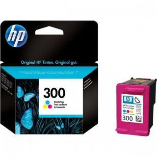 Slika HP Tinta CC643EE Color 300
