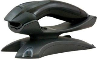 Slika Honeywell Voyager 1202g BT USB