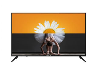 Slika TESLA TV 40'' K309BF FHD