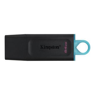 Slika Kingston FD 64GB USB3.2 DTX