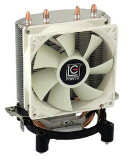 Slika LC-Power CPU cooler LC-CC-95
