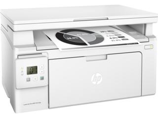 Slika HP LaserJet Pro MFP M130a