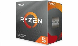 Slika AMD Ryzen 5 3500X AM4 BOX