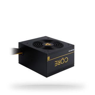 Slika Chieftec PSU 700W BBS-700S