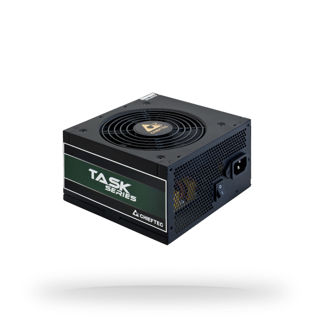 Slika Chieftec PSU 500W TPS-500S
