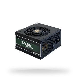 Slika Chieftec PSU 600W TPS-600S