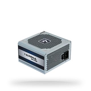 Slika Chieftec PSU 500W GPC-500S