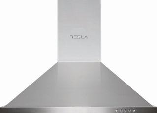 Slika TESLA Zidna napa DC600SX