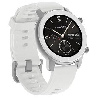 Slika Amazfit Smartwatch GTR42-White