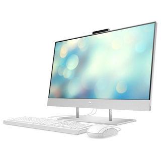 Slika HP All-in-One 24-dp0028ny PC
