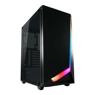 Slika LC-Power Case Gaming 707B