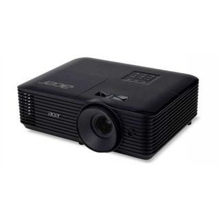 Slika Acer projektor X1223HP XGA