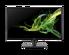 Slika Acer 23.8 monitor EK240YABI IP