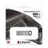 Slika Kingston FD 256GB USB3.2 DTKN