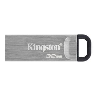 Slika Kingston FD 32GB USB3.2 DTKN