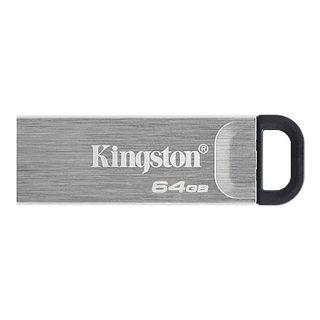 Slika Kingston FD 64GB USB3.2 DTKN
