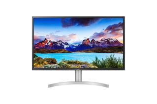 "Slika LG monitor 32""  32UL750-W 4K"