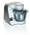 Slika BOSCH kuhinjski aparat MUM 5