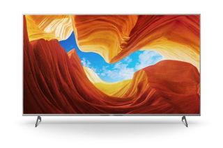 """Slika SONY 55"""" XH9077 4K ANDROID TV"""