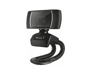 Slika Trino HD Video Webcam