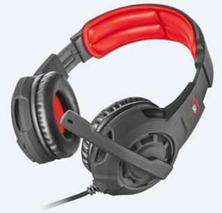 Slika GXT 310 Radius Gaming Headset