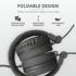 Slika Tones Wired Headphones