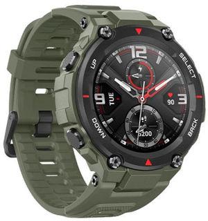 Slika Amazfit Smartwatch T-REX Green