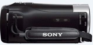 Slika Sony HandyCam HDRCX240 FHD