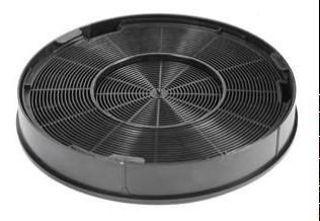 Slika TESLA Ugljeni filter za nape