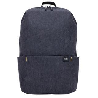 Slika Xiaomi Mi Casual ruksak, crni,