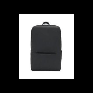 Slika Xiaomi Mi ruksak Business 2