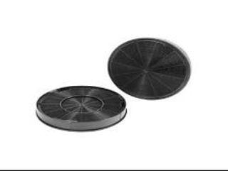 Slika TESLA filter H65-10-000-030