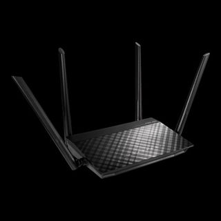 Slika ASUS Router RT-AC58U V3