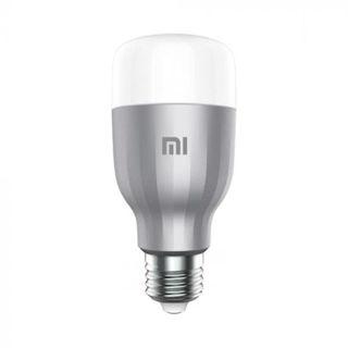 Slika Xiaomi Mi LED sijalica