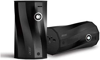 Slika Acer projektor C250i Full HD